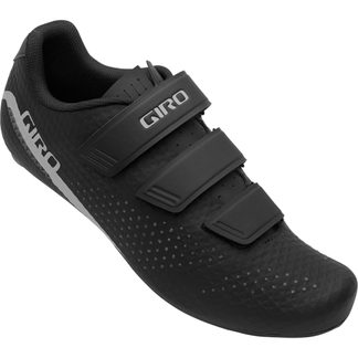 Giro - Stylus Bike Shoe Men black