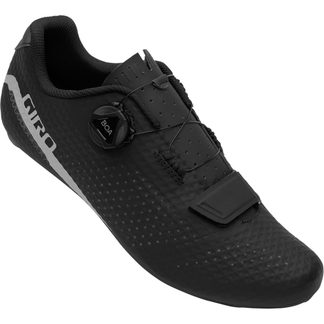 Giro - Cadet Bike Shoes Men black
