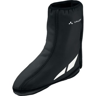 VAUDE - Shoecover Wet Light III Shoecover  black