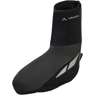 VAUDE - Chronos III Shoecover black