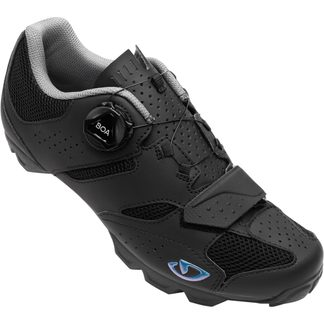 Giro - Cylinder W II Mountainbike Shoes Women black