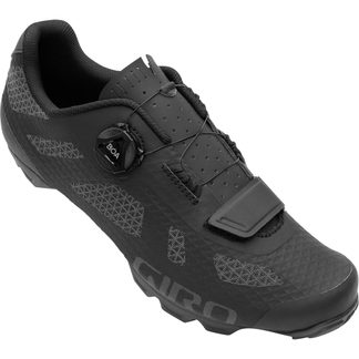 Giro - Rincon Mountain Bike Shoes Men black