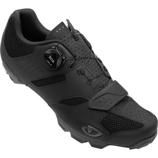 Giro - Cylinder II Mountain Bike Shoes Men black