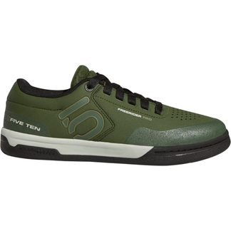 Five Ten - Freerider Pro strong olive