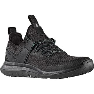Five Ten - Access Knit Mountainbikeschuh Damen schwarz