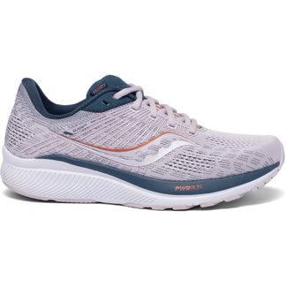 Saucony - Guide 14 Running Shoes Women lilac storm