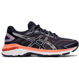 ASICS - GT-2000 7 Running Shoes Women midnight