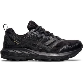 ASICS - Gel-Sonoma 6 G-TX Trail Running Shoes Damen black