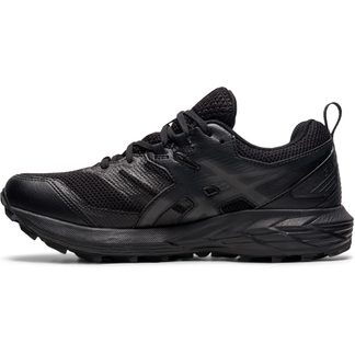 Gel-Sonoma 6 G-TX Trail Running Shoes Damen black