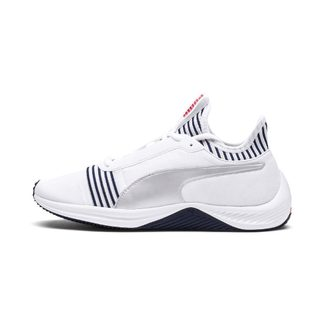 Puma - Amp XT Fitness Shoes Women puma white peacoat