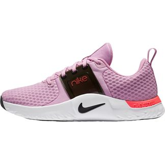 Nike - Renew In-Season TR10 Shoes Women beyond pink black