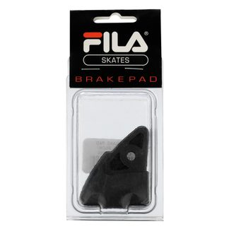Fila - Brake Pad black