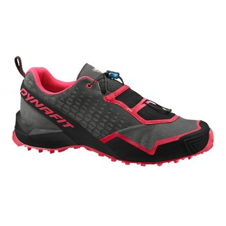 Dynafit - Speed Mountain GTX Women asphalt crimson