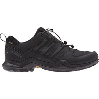 adidas - Terrex Swift R2 GTX Herren core black