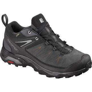 Salomon - X Ultra 3 GTX® Herren phantom magnet quiet shade