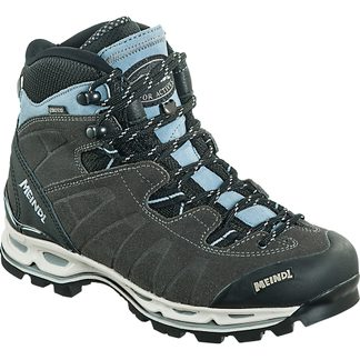 Meindl - Air Revolution Ultra GTX Women grey