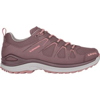 Lowa - Innox EVO GTX LO Women brown rose