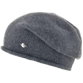 Eisbär - Soft OS Hat Unisex grey