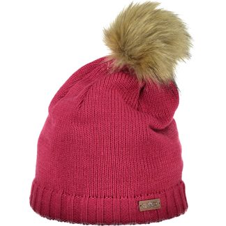 CMP - Knitted Hat granita