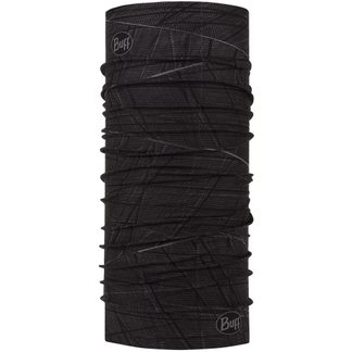 BUFF® - Original Multifunctional Tubular Unisex embers black