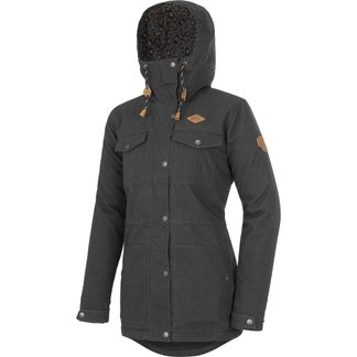 Picture - Friday Jacket Women black
