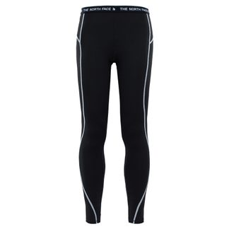The North Face® - Light Tights Women tnf black