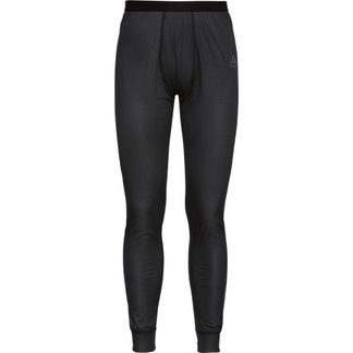 Odlo - Active F-Dry Light Eco Unterhose Herren black
