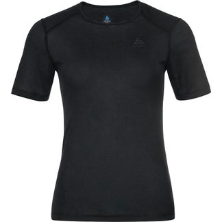 Odlo - Active Warm Eco T-Shirt Women black