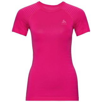 Odlo - Performance Light SUW Shirt Women beetroot purple