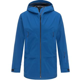 Pyua - Vertical Skijacke Herren true blue