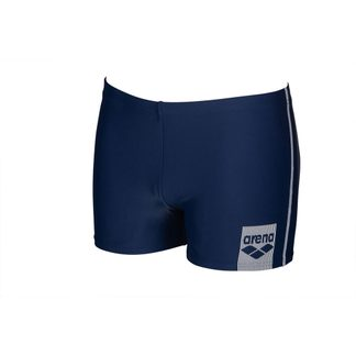 Arena - Basics Brief Men navy weiß