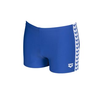 Arena - Team Fit Swim Shorts Men royal