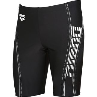 Arena - Byor Evo Jammer Men black white