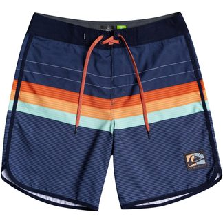 Quiksilver - Everyday More Core 18