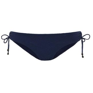 Cyell - Bikinihose 220 Low Women island navy
