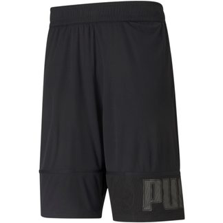 Puma - Session Knitted 10